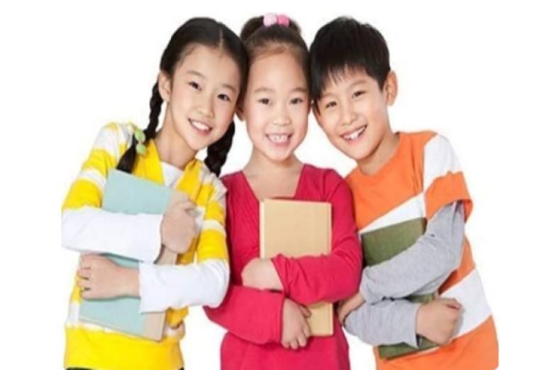 哈佛国际少儿英语加盟