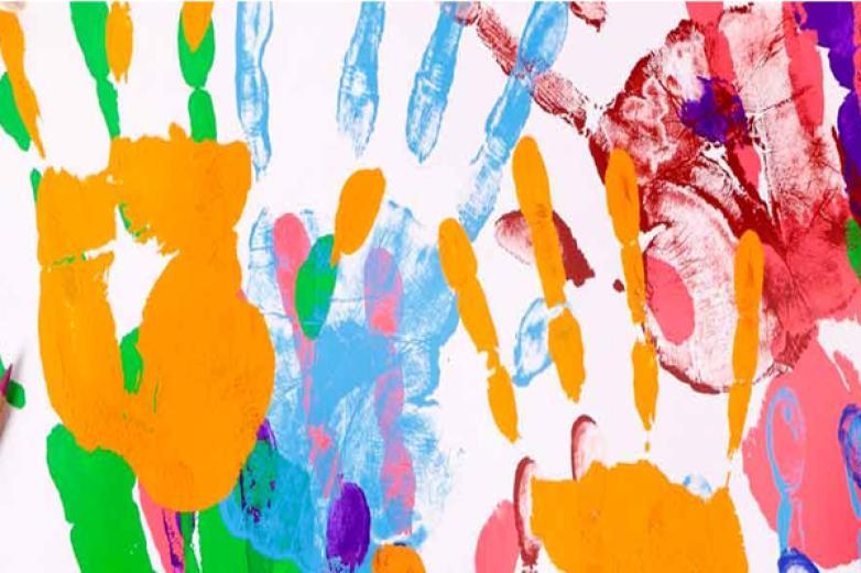 maid国际艺术教育加盟