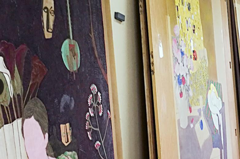 沐克莱德国际艺术教育加盟