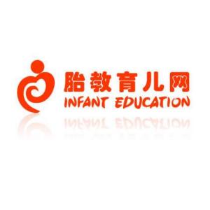 胎教育儿网