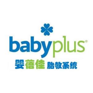 Babyplus胎教仪