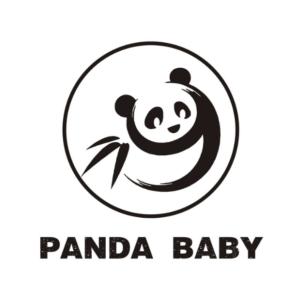 熊貓baby