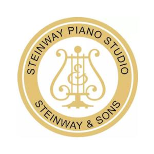 施坦威钢琴教室