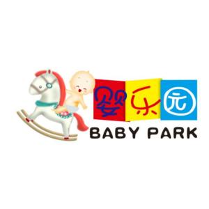 婴乐园婴儿游泳馆