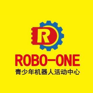 ROBO-ONE机器人