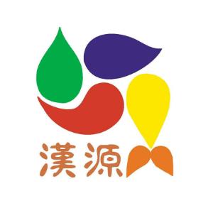 汉源幼儿园国学教育