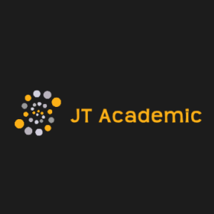 JT学术英语