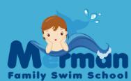 覓蒙體智能親子游泳