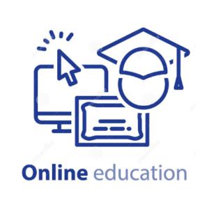 网上教育平台