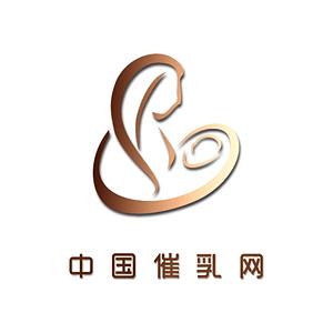 中国催乳网