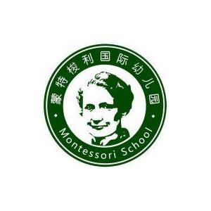 蒙氏教育幼兒園
