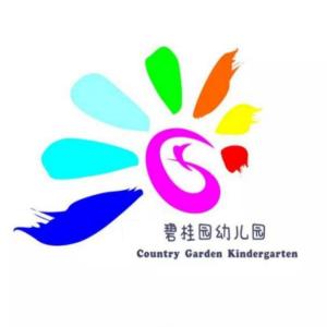碧桂园幼儿园