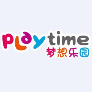 Playtime梦想乐园