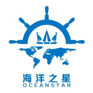 海洋之星儿童乐园