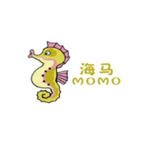 海马momo水育早教