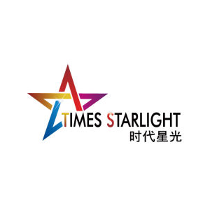 时代星光文化艺术培训