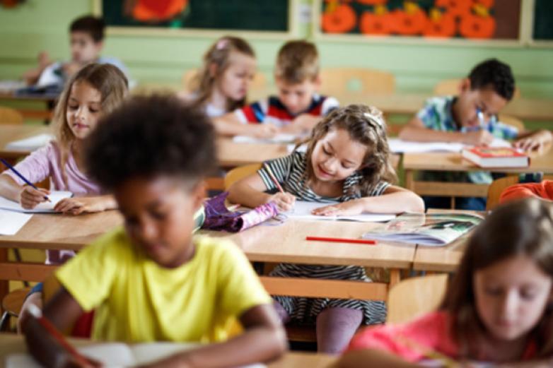 求越教育加盟