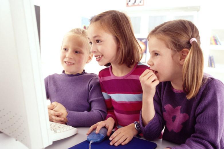 E学棒互动教育加盟
