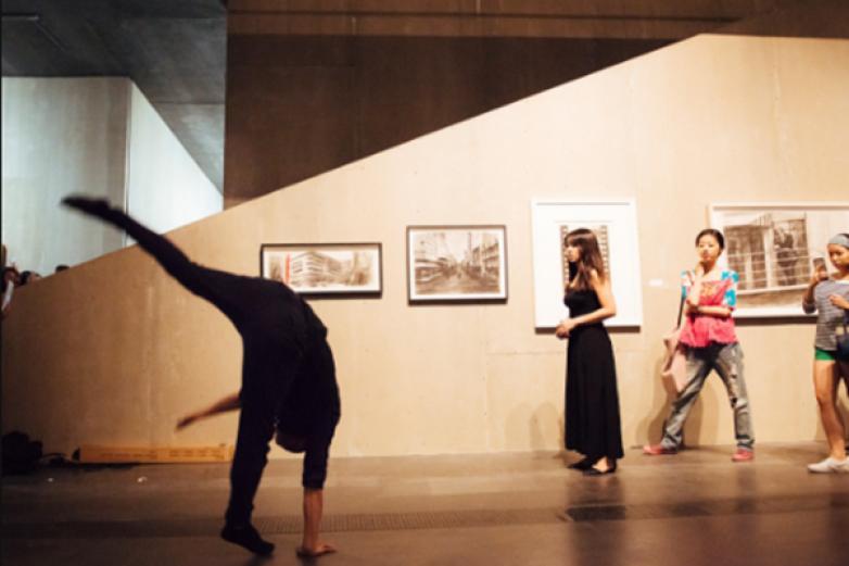 五月坊文化艺术加盟