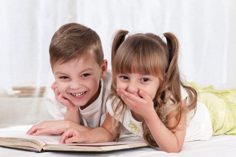 孩盟國際兒童公館加盟