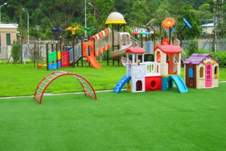 迪米亞國際幼兒園加盟