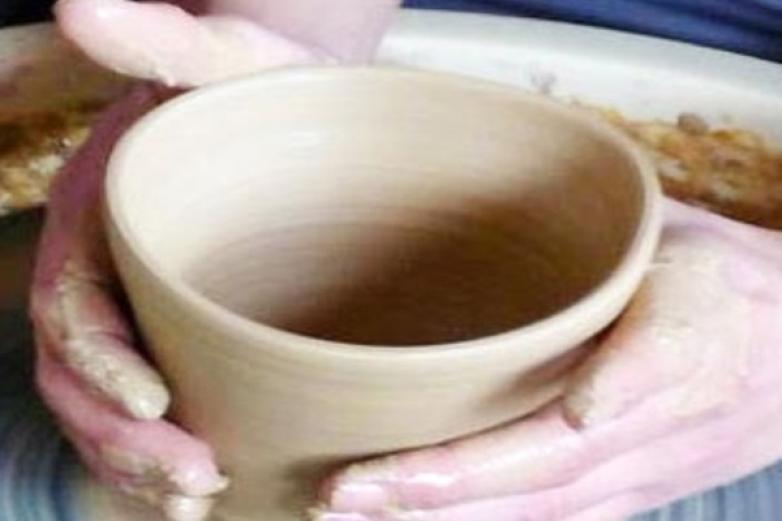 樂陶陶手工陶藝加盟
