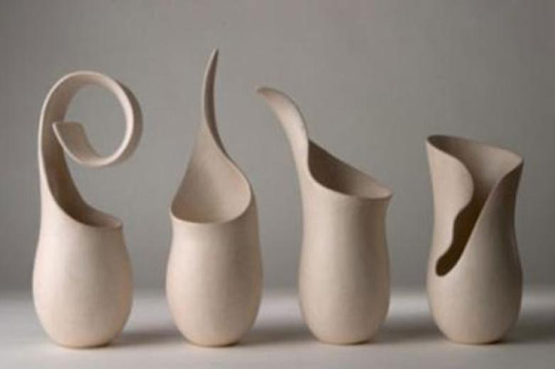 土生物手工陶藝作坊加盟
