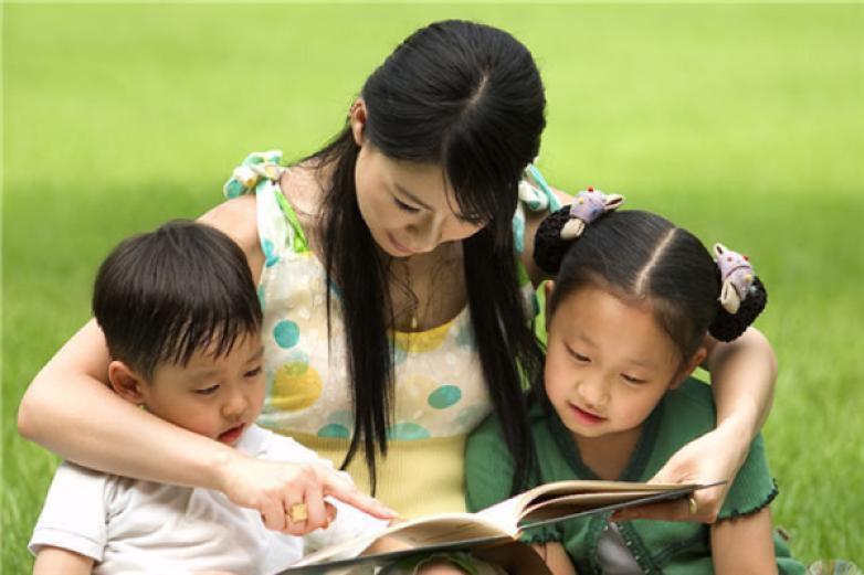 学有帮帮教育加盟