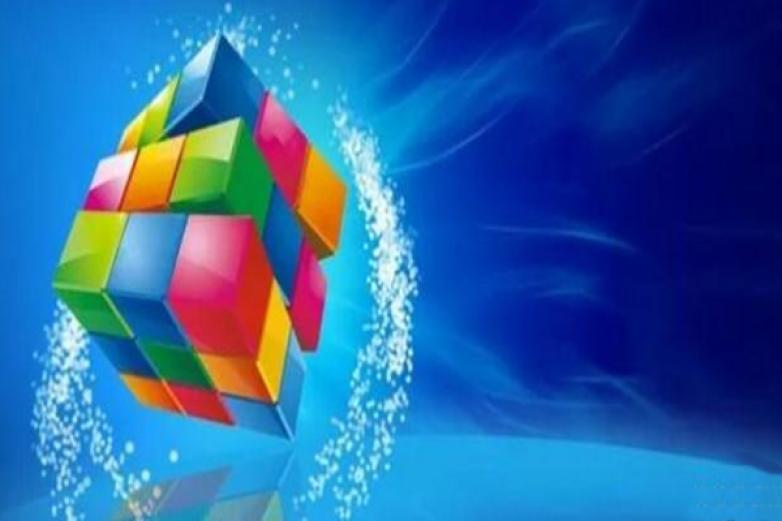 卡睿特国际全脑教育加盟