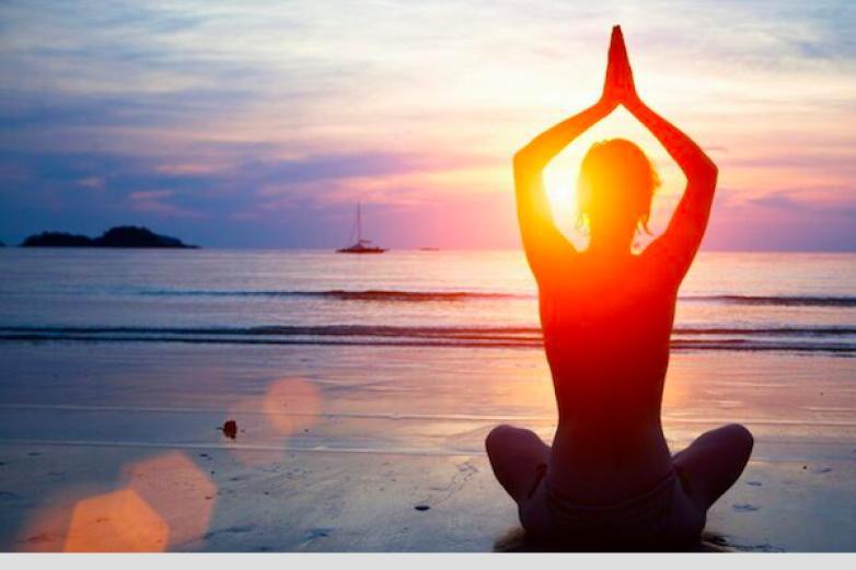 玛尼瑜伽加盟