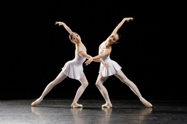 童翼舞蹈加盟