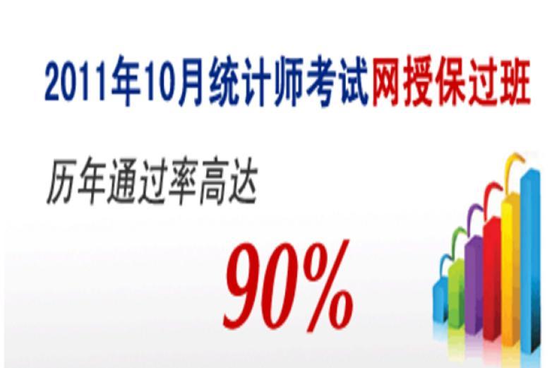 360学习网加盟