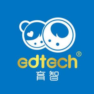 edtech育智