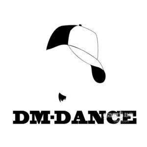 dm-dance舞蹈教育