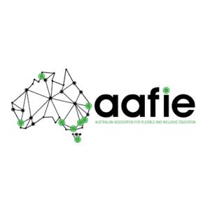 AAFIE美国国际教育