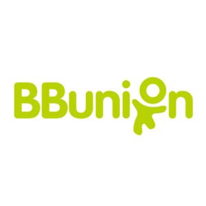 bbunion早教