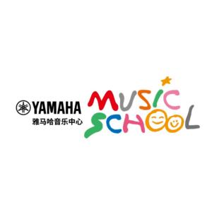 雅马哈钢琴教室