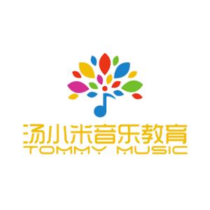 小米音乐教育