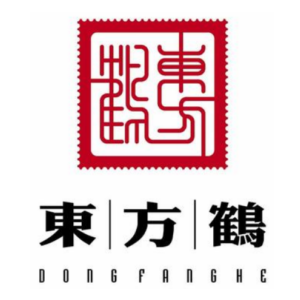 东方鹤舞蹈培训