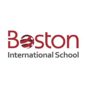 波士顿国际教育