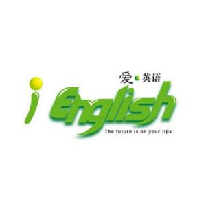 i-english英语
