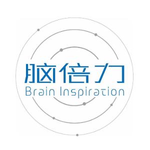脑倍力教育培训
