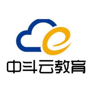 中斗云教育