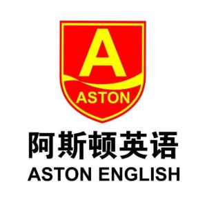 阿斯顿少儿英语