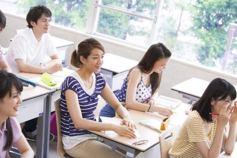 北京师范大学奥林匹克花园实验小学加盟
