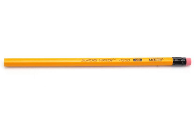 马可铅笔加盟
