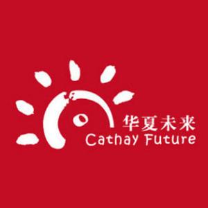 华夏未来双语幼儿园
