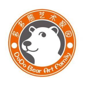 多多熊美育