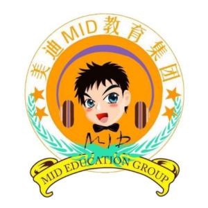 美迪教育集团