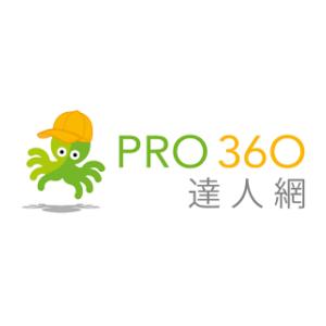 360学习网